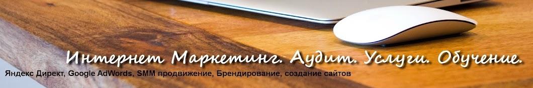 Елена Федулина