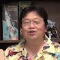 【キリヌキング】ジブリ教養チャンネル【岡田斗司夫切り抜き】