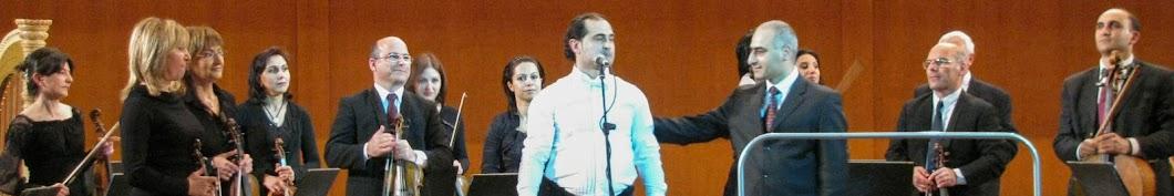 Vanno Tadeo