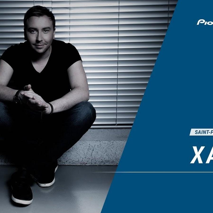 xandl-Γάντζος (πρωτότυπο μίγμα) πρώην φίλη για dating ιστοσελίδες
