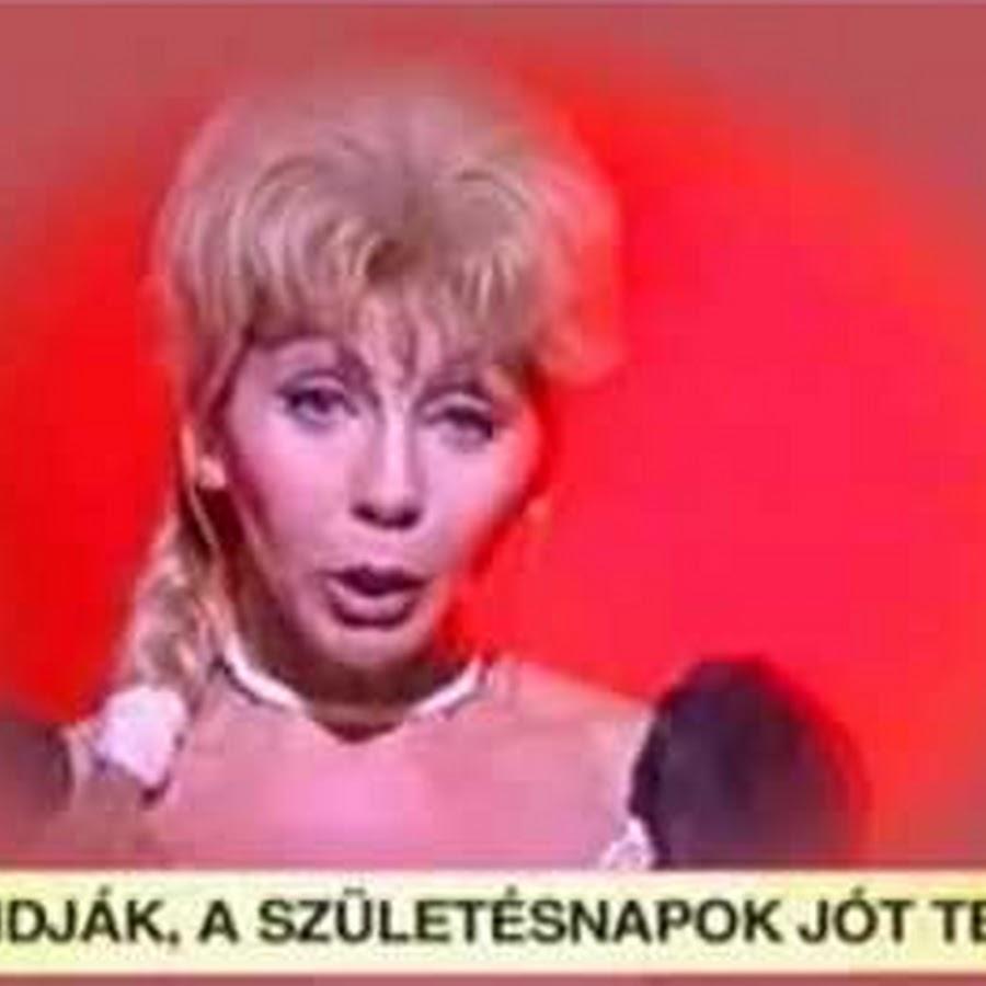 Csongrádi Kata: Ne add fel! (Mandala-Veda Könyvkiadó, 2005