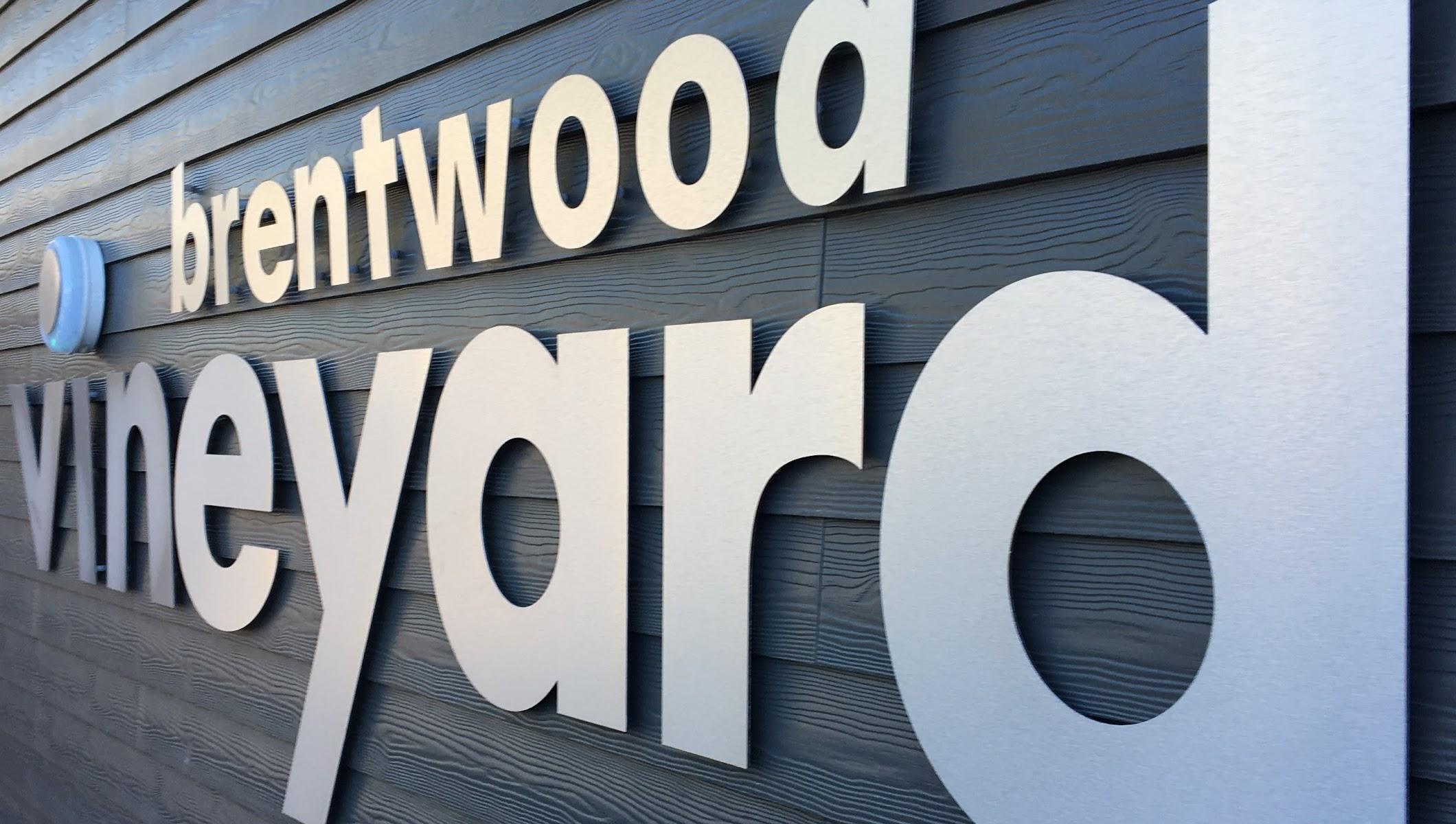 Brentwood Vineyard Church
