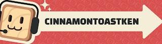 CinnamonToastKen