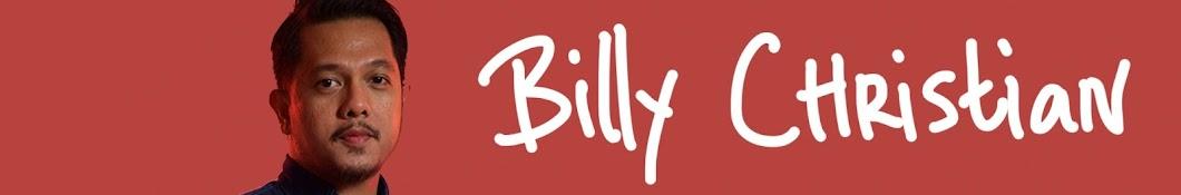 Billy Christian