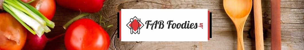 FAB Foodies