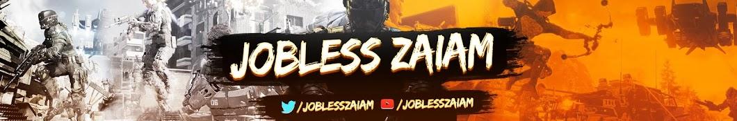 Jobless Zaiam