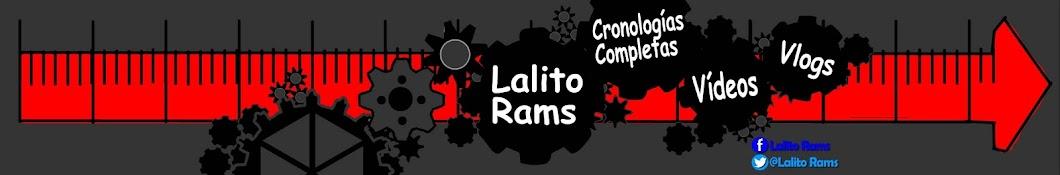 LALITO RAMS