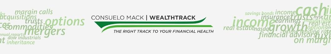 WealthTrack Banner