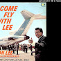 The Byron Lee Orchestra - Topic - Youtube