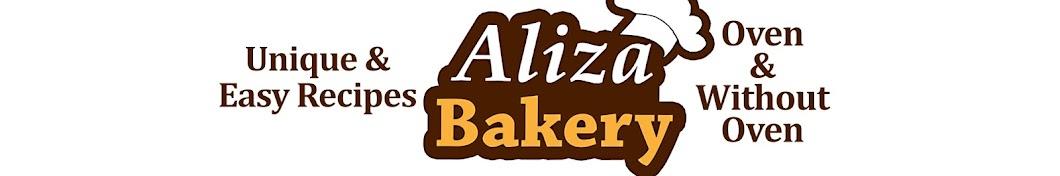 Aliza Bakery