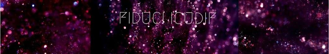 ꧁FIDUCI ICUDIF꧂