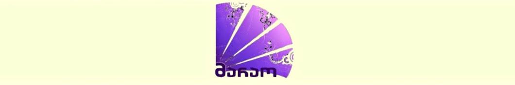MaraoTV YouTube channel avatar