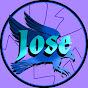 Jose  (jose)