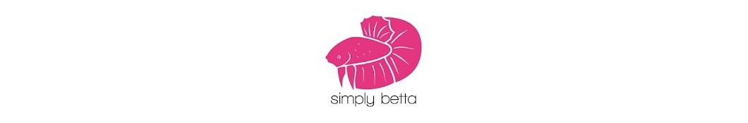 Simply Betta