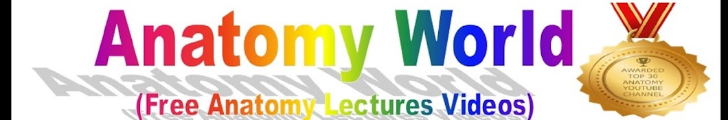 Dr Yusuf YouTube Stats, Channel Statistics & Analytics