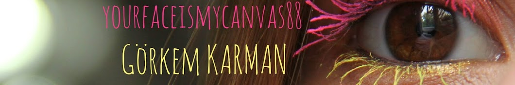 Görkem Karman