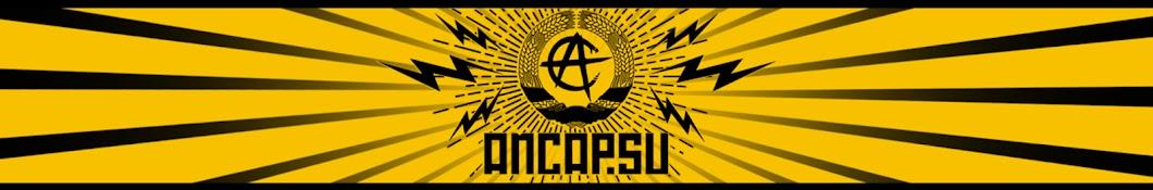 ANCAPSU Banner