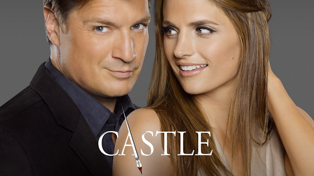 watch episodes of castle online for free