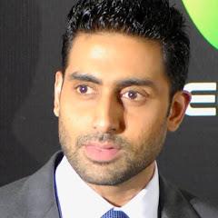 Abhishek Bachchan - Topic
