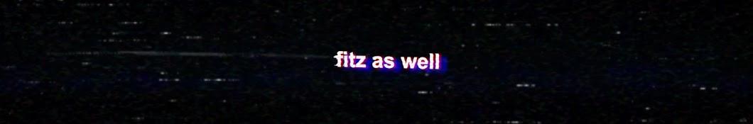 Also Fitz