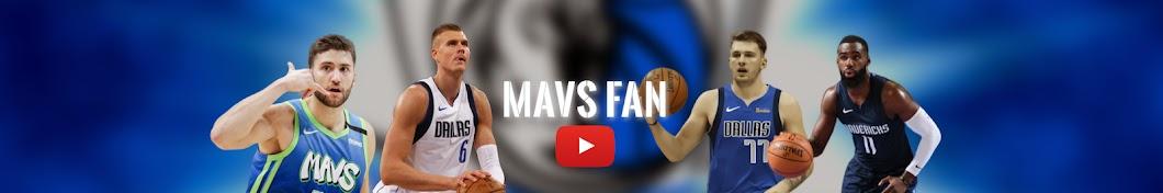 Mavs Fan