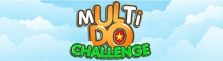 Multi DO Challenge Vietnamese