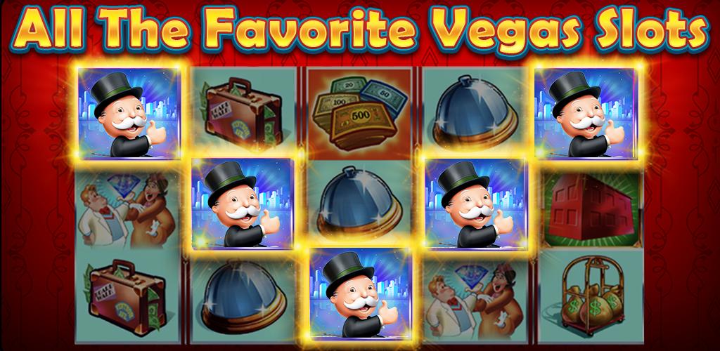 tresure mile casino bonus codes Slot Machine