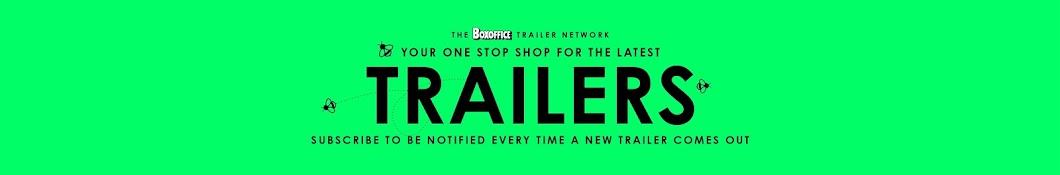 New Trailer Buzz