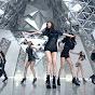 K-Pop - Topic