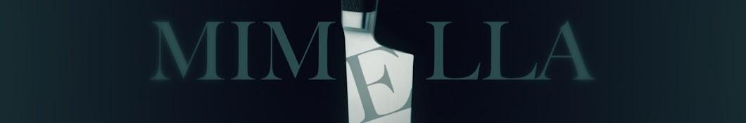 Mimella Banner