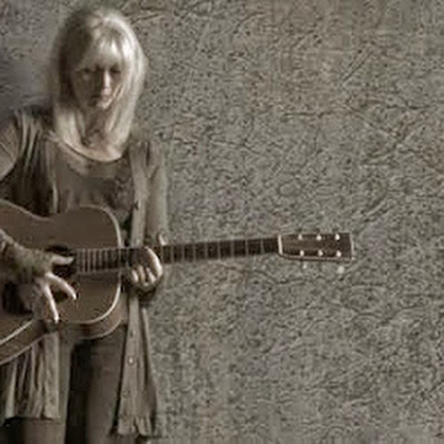 Emmylou harris topic youtube skip navigation stopboris Image collections