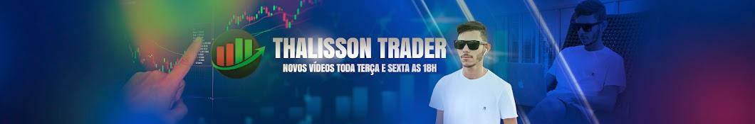 Thalisson Trader