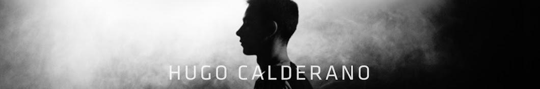 Hugo Calderano – Tênis de Mesa