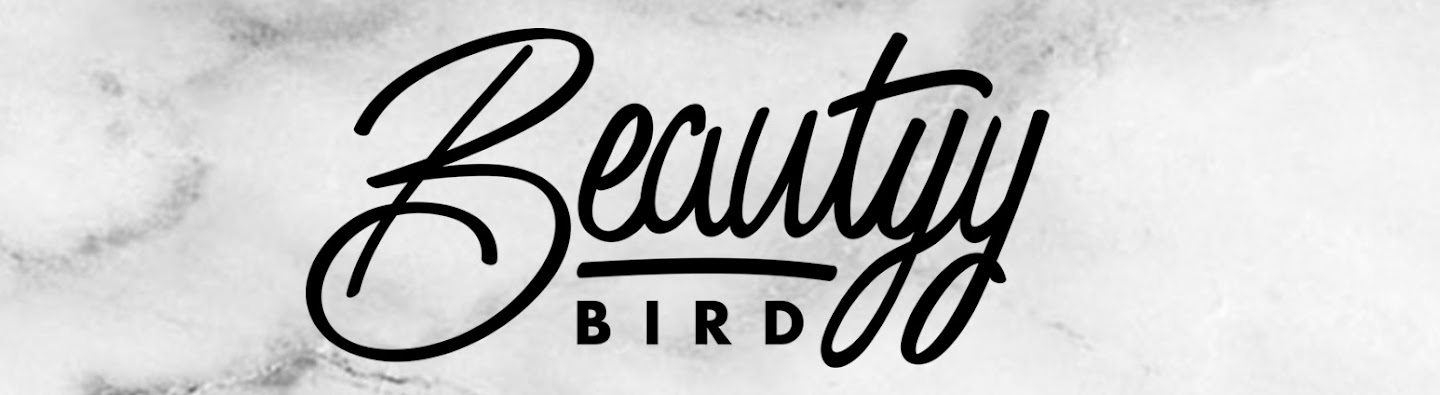 BeautyyBird's Cover Image