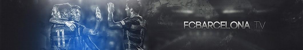 FCBarcelona TV