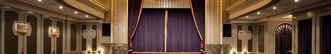 Set Theatre