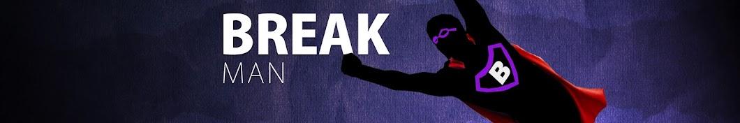 Breakman-Russia