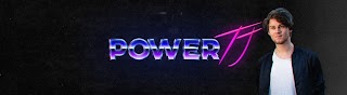Power TJ
