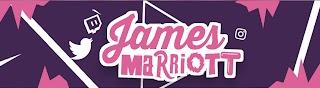 James Marriott