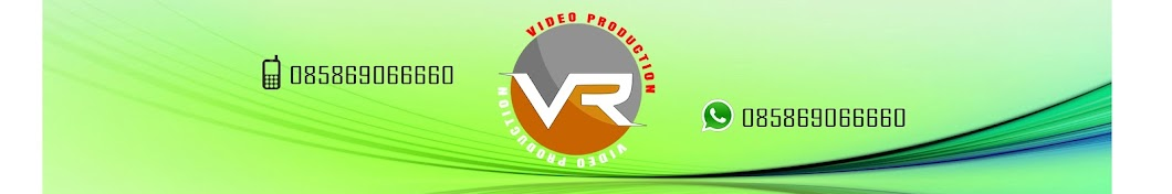 VR Video Production