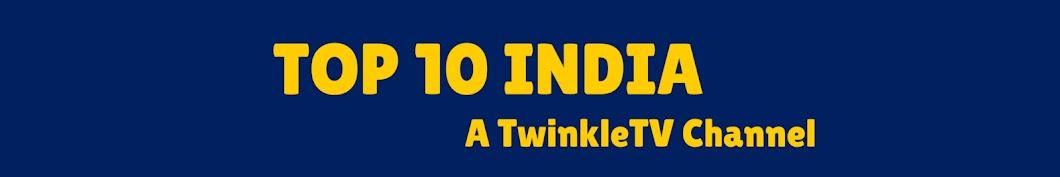Top10 INDIA