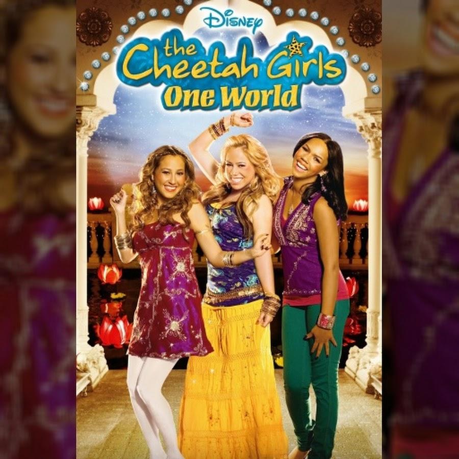 cheetah-girls-one-world-pictures-free-big-xxx