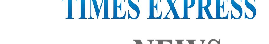 Times Express News
