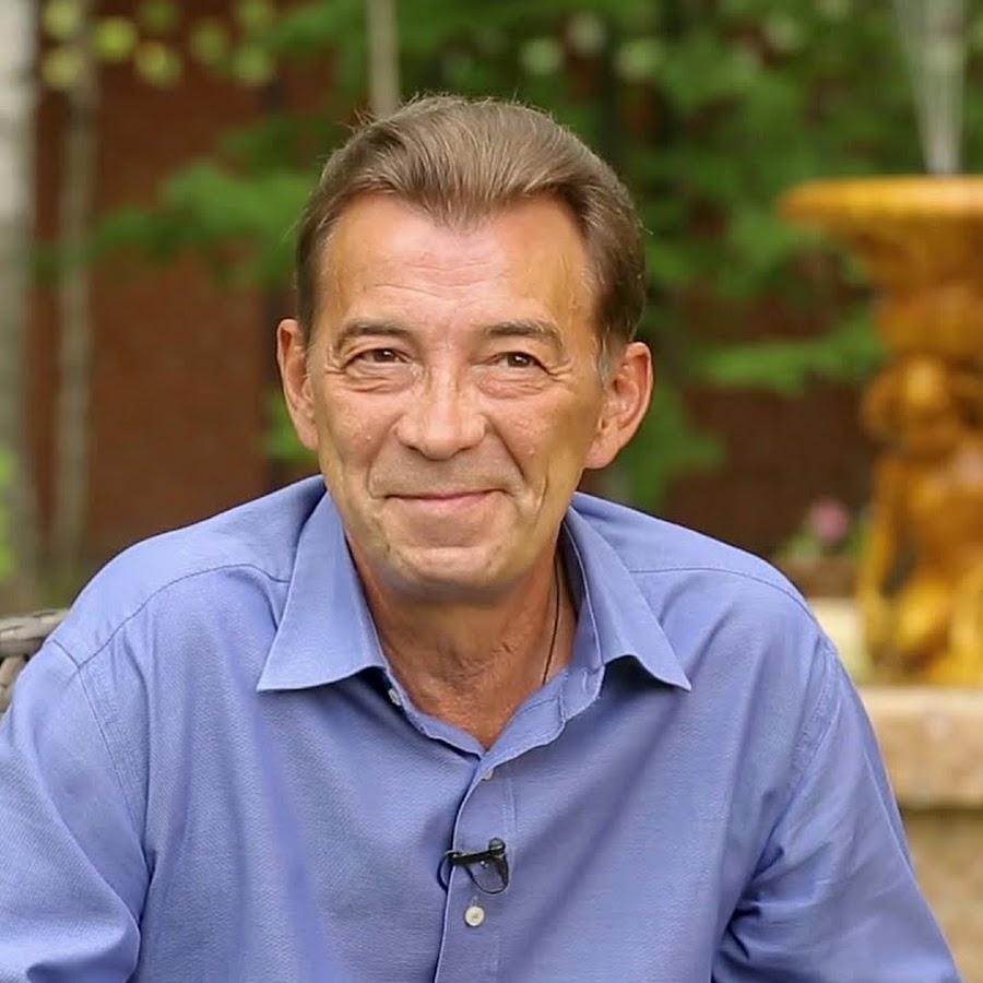 Nikolai Dobrynin