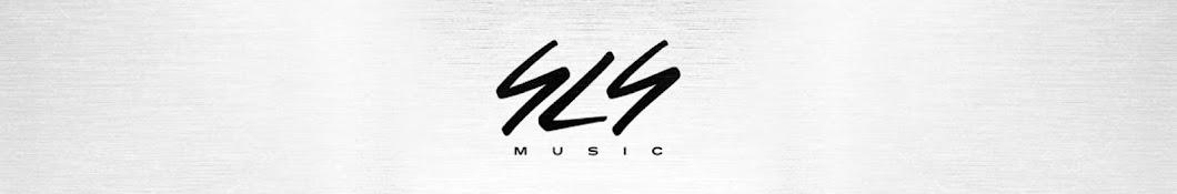 SLS MUSIC
