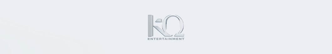 KQ ENTERTAINMENT