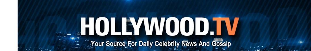 Hollywood.TV