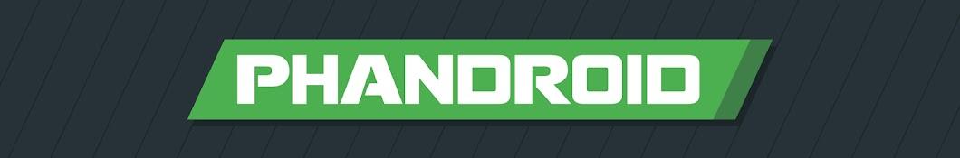 Phandroid