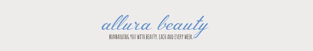Allura Beauty