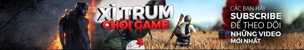 XìTrum Gaming